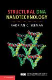 Cover of Structural DNA Nanotechnology