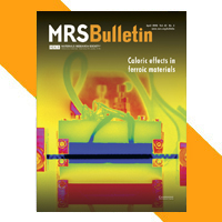 april-2018-mrs-bulletin-cover