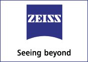 Zeiss - Seeing beyond