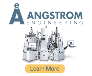 Angstrom Engineering - Learn More