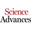 Science Advances