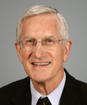 William W. Gerberich
