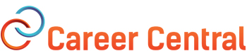 Career Central Logo