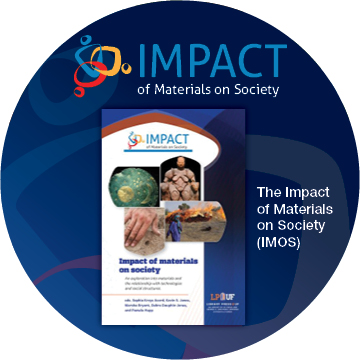Impact of Materials on Society