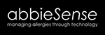 abbieSense: managing alergies through technology