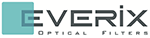 Everix Logo