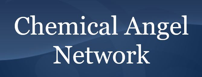 Chemical Angel Network Logo