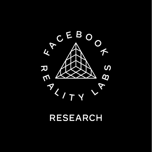 Facebook Reality Labs Research