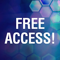 Free Access_Mat360 200x200 Marketing_Free Access (002)
