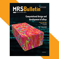 April 2019-MRSBulletin-Cover-200x200