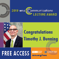 MRS Communications_Congratulations Timothy_200x200