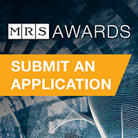 Awards Submit an Application_200x200
