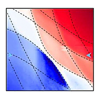 Thinness of 3D topological_200x200