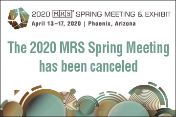 S20 Meeting Cancellation_360x240