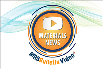 Bulletin Video Icon_360x240