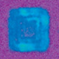 Research Highlights: Perovskites