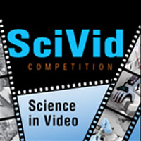 Science in Video