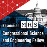 CongressionalFellows