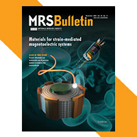 November-2018-MRSBulletin-Cover-200x200