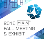 Fall 2016 Meeting Banner