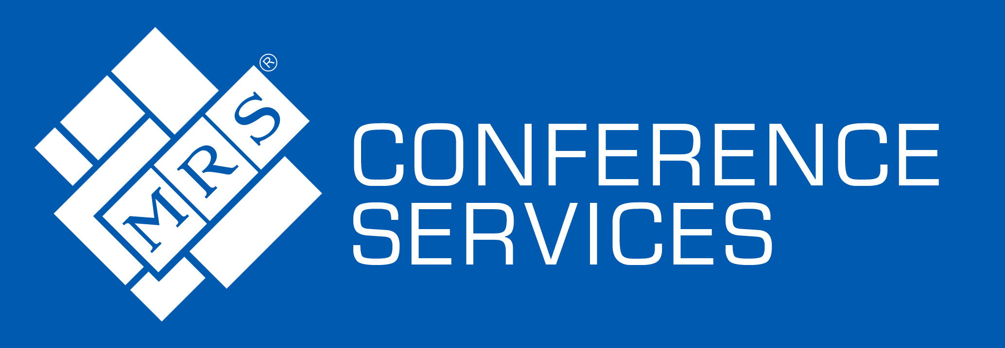 MRS-Conference-Services-Logo