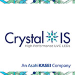 ICNS_Crystal IS