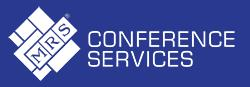 Conference Services Logo
