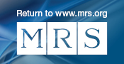 MRS-Logo-Home