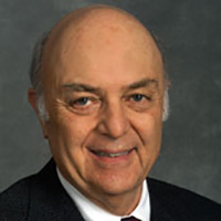Image of Marvin Cohen