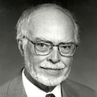 William W. Mullins