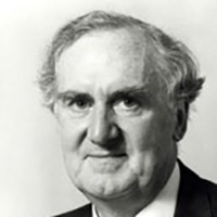 Sir Alan H. Cottrell