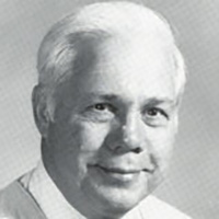 Walter L. Brown